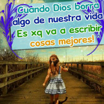 Frase De Dios Con Imagenes Para El Pin De Blackberry Wallpapers | Real ...